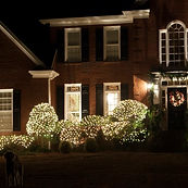 white-christmas-net-lights-house_9826.jp