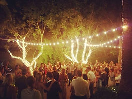 Smith Wedding _ private Laguna Beach Ven