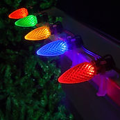 C9_OptiCore_LED_Multicolor_Faceted_Green