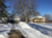 Bolton in Winter IMG_6378.jpg
