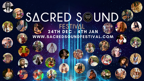 facebook event cover image - 02.png