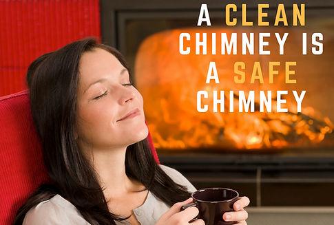 Happy chimney 1.jpg
