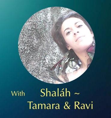 Shalá (Tamara _Ravi).jpg