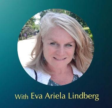Eva Ariela Lindberg.jpg