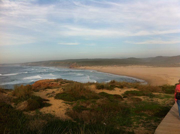Facebook - Beautiful beaches