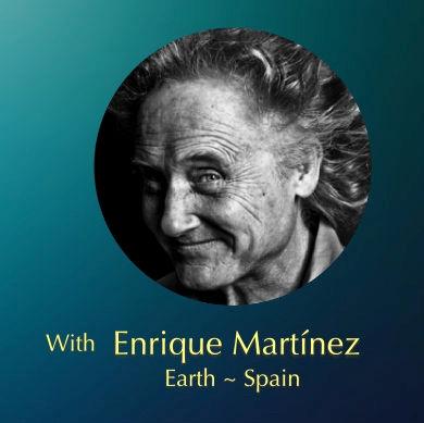 Enrique Martinez.jpg
