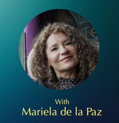 Mariela de la Paz.jpg