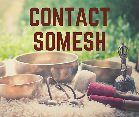 CONTACT SOMESH.png