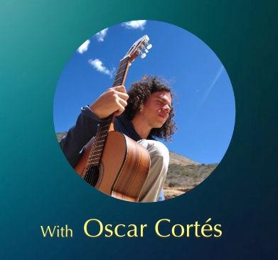 Oscar Cortés.jpg