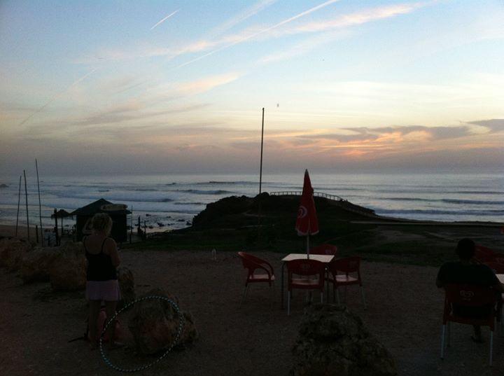 Facebook - Awesome surfing beach near villa da bispo algarve