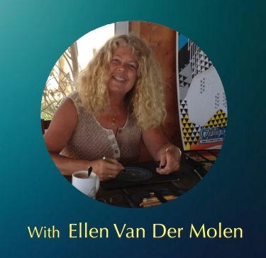 Ellen Van Der Molen.jpg
