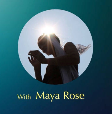 Maya Rose.jpg