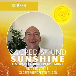 SSSF Artist SOMESH.png