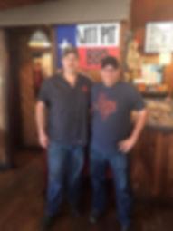texas monthly daniel vaughn pic.jpg