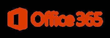 Microsoft Office 365 Logo.png