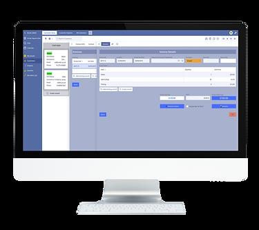 Desktop database.png