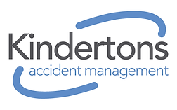 Kindertons Logo.png