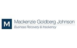 MGJL Logo.png