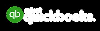 qb-logo-white-166eab3a78f980f440f5d469d5