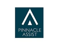 Pinnacle Assist