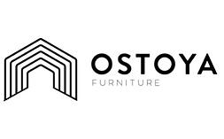 Ostoya Furniture