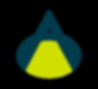 Arctec Logo Transparent.png