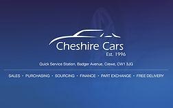 Cheshire Cars Logo Jpeg.jpg