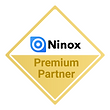 Partner-Badge_Premium.png