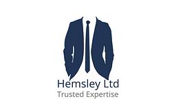 Hemsley Ltd