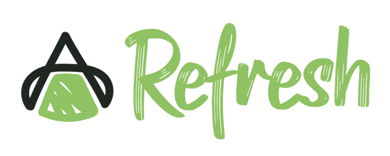 Refresh final-01.png