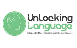 Unlocking Language