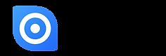 Logo_375x214_RGB.png
