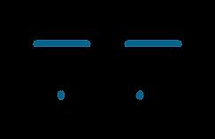Kinderton_Logo_RGB-01.png