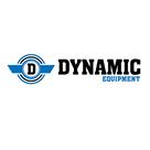 Dynamic-Equipment-Logo-2a.png