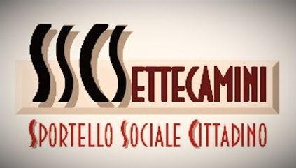Logo%20CAF_edited.jpg