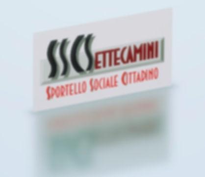 SSCS_modificato.jpg