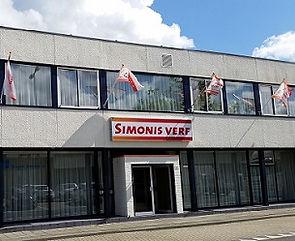 Rotterdam-Zuid Nieuw (1).jpg