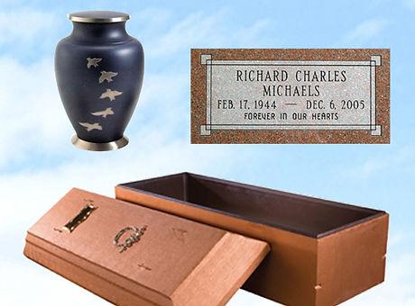 Elmhurst Cemetery Website Package.jpg
