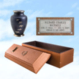 Elmhurst Cemetery Website Package.jpg