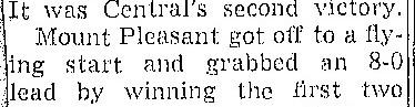 1955 January 18