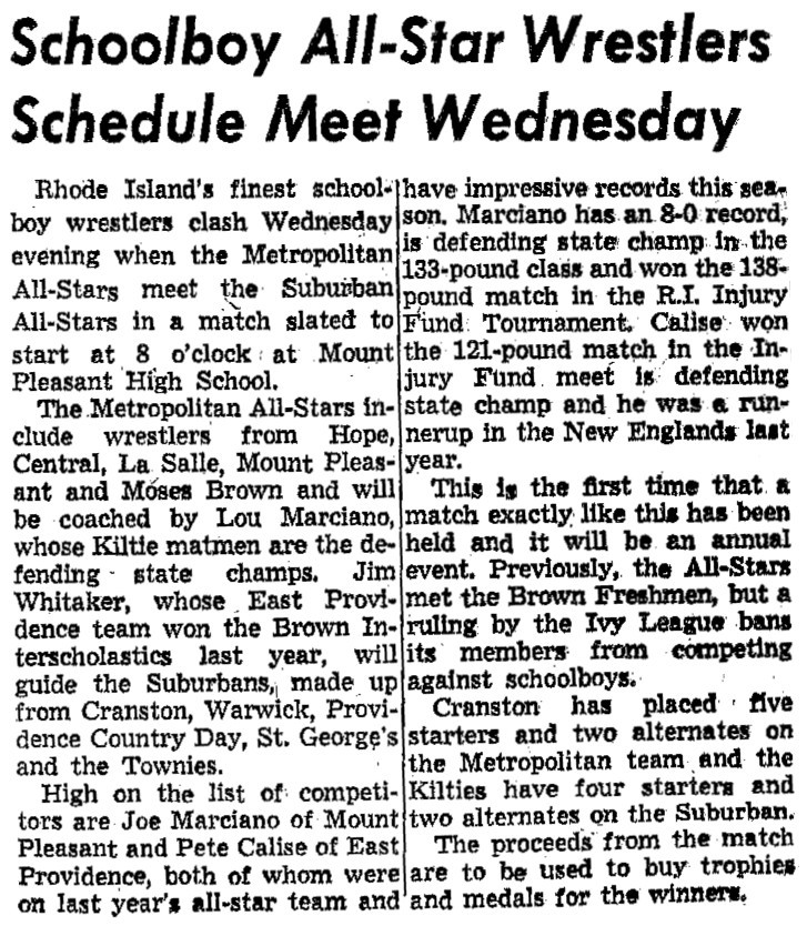 1957 February