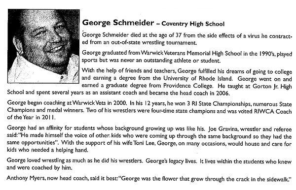 2016 George Schmeider.jpg
