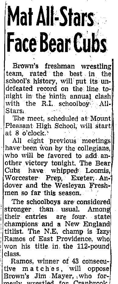 1956 February 15