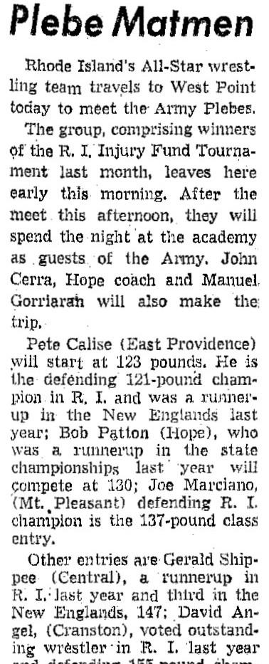 1957 January 19