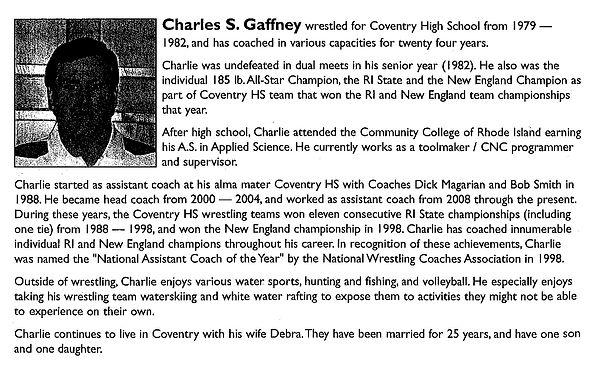 2012 Charles Gaffney.jpg