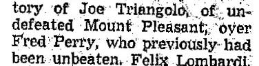 1957 January 18