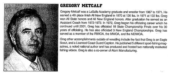 2004 Gregory Metcalf.jpg