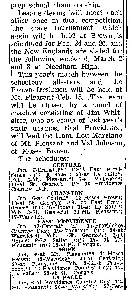 1956 January 4