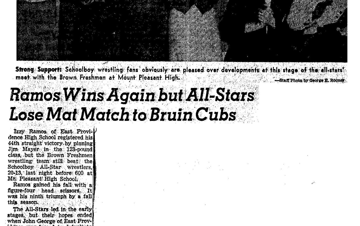 1956 February 16