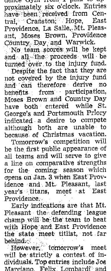 1956 December 21